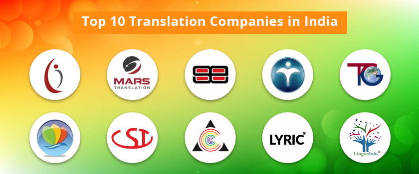 translation-companies-in-india.png