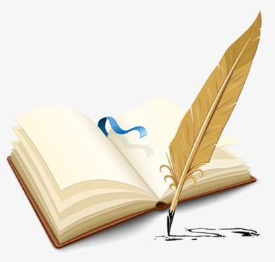 automotive translation services document image