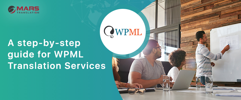 A step-by-step guide for WPML Translation Services .png