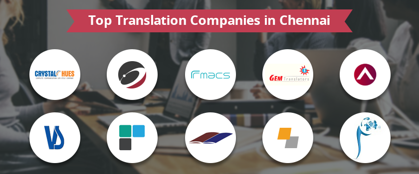 top Translation Companies in Chennai.png