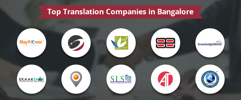 Translation Companies in Bangalore.png