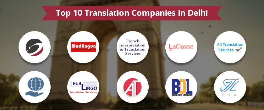 Translation Companies in Delhi.png