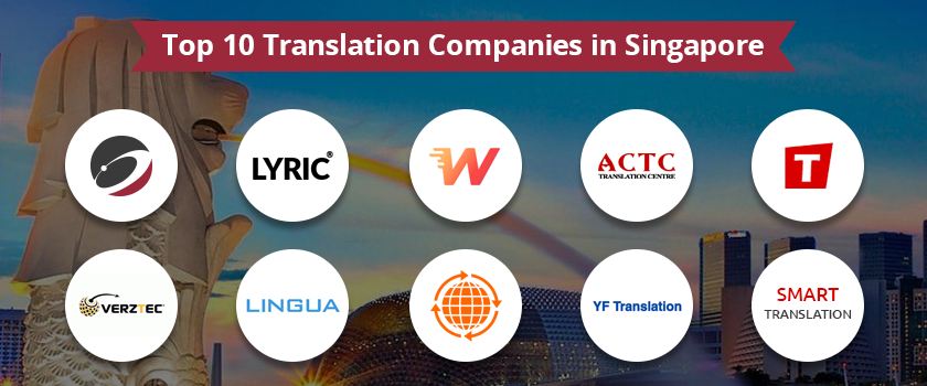 Translation Companies in Singapore.png