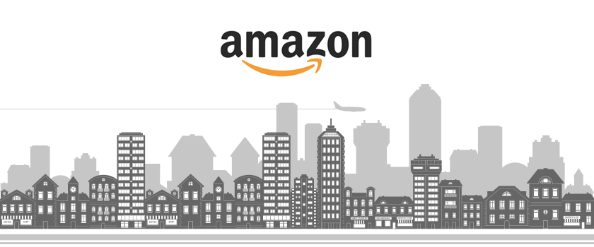 How to sell your products globally on Amazon.png