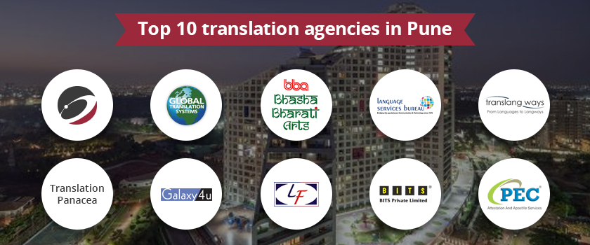 Translation Companies in Pune.png