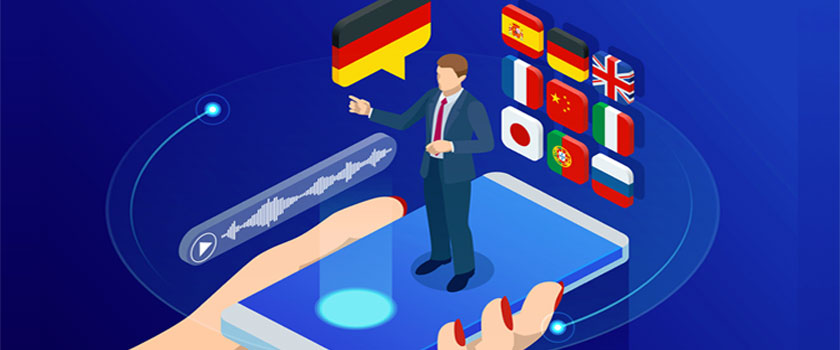 Android-App-Localization-Company.jpg