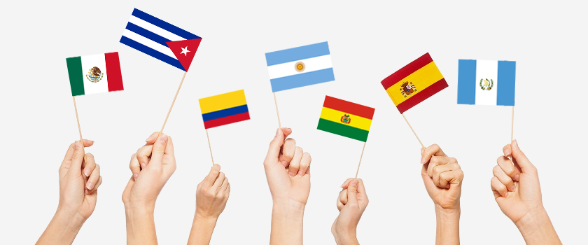 How Many Countries Speak Spanish.png