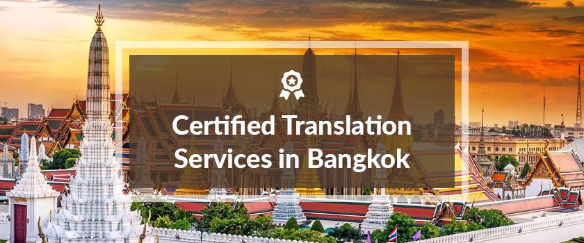 Certified Translation Services in Bangkok.png