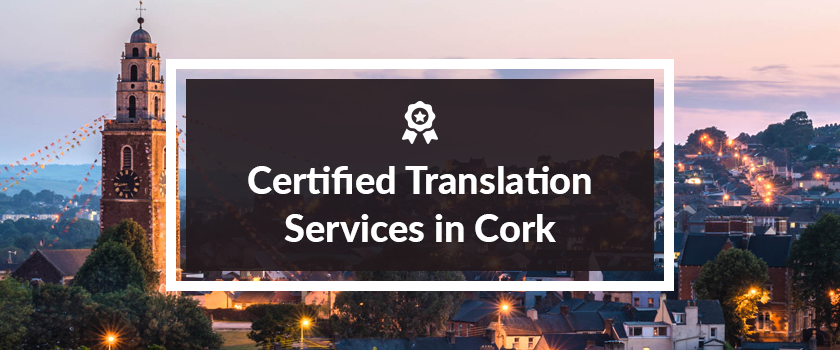 Certified Translation Services in Cork.png