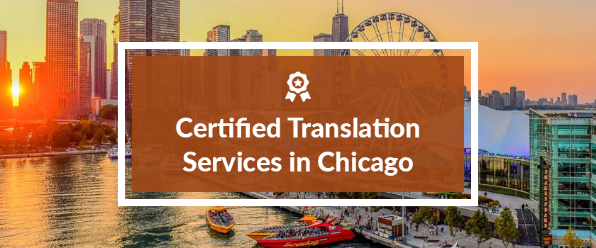 Certified Translation in Chicago.png