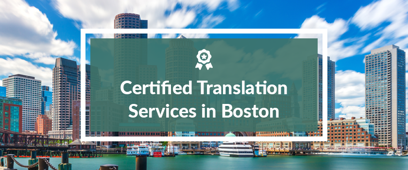 Certified translation services in Boston.png
