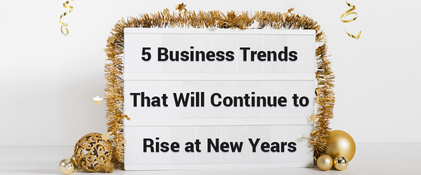 Business Trends for New Years.png