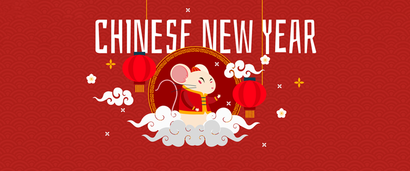 Chinese New Year.png