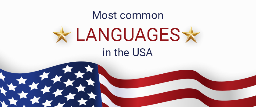 Most common languages in the USA.png