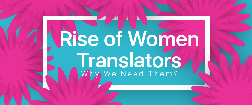 Rise of Women Translators Why We Need Them.jpg