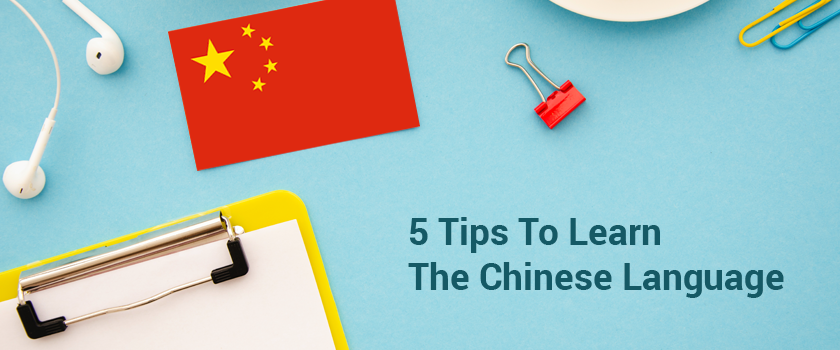Tips To Learn The Chinese Language.png