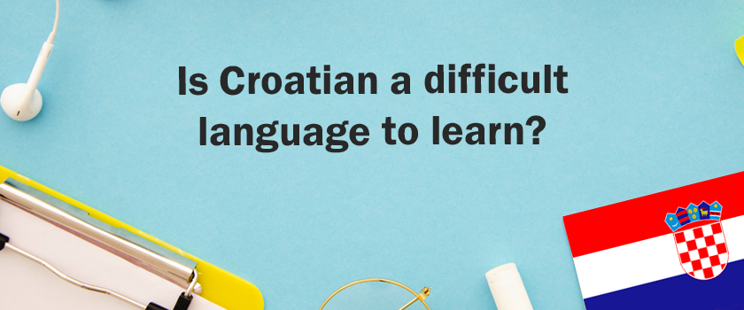 is croation a different language to learn.png