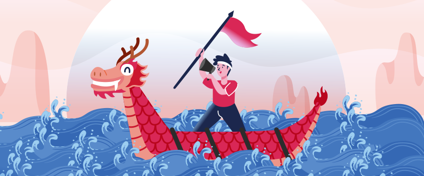 All You Need to Know About Dragon Boat Festival.png