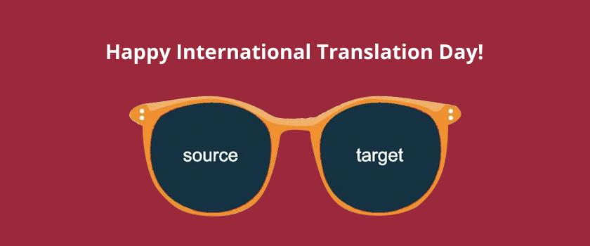 International Translation Day .png