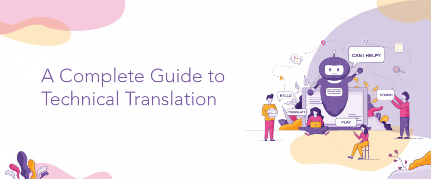 A Complete Guide to Technical Translation.png