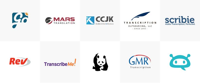 TranscriptionServices Companies.png