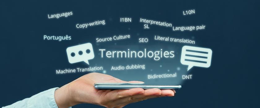 Translation Terminologies.png
