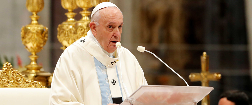 What Language Does Pope Francis Speak.png