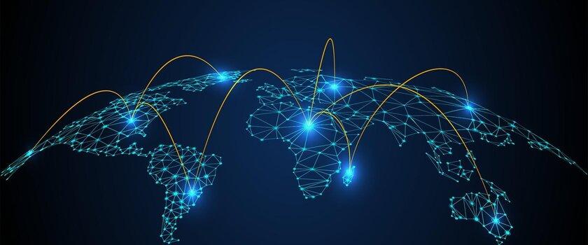 Understanding the Types of Globalization.jpg