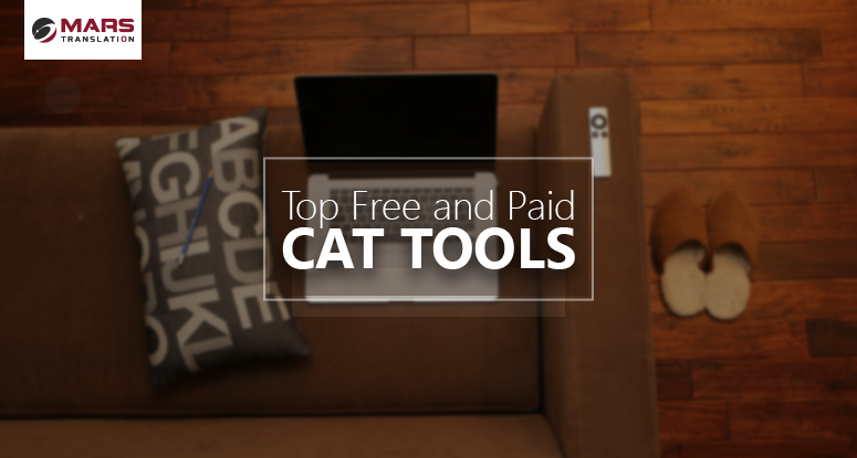 Top Free and Paid CAT Tools.MT.png