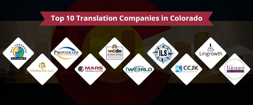 Top 10 Translation Companies in Colorado. Mars Translation.png