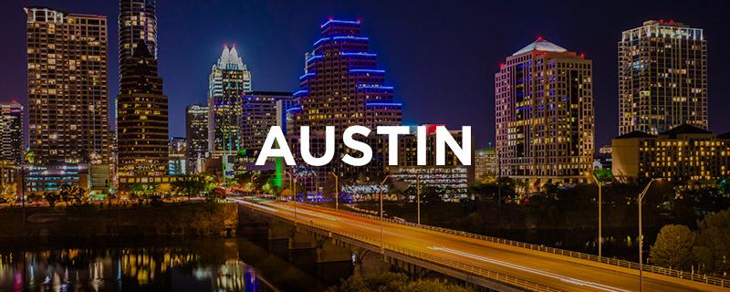 Austin-languge-company.jpg