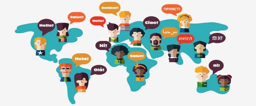 multiple-languages (2).png