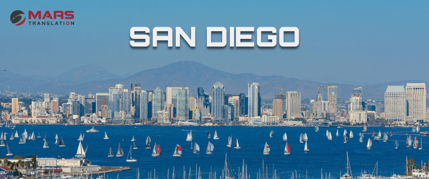 Top 10 Translation Companies in San Diego Mars Translation-min.png