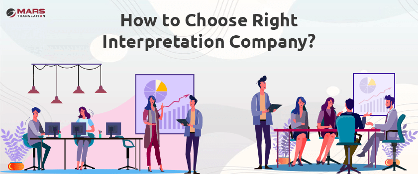 How to choose right interpretation company.png