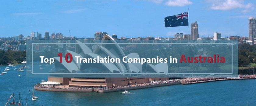 top-10-translation-companies-in-australia.jpg