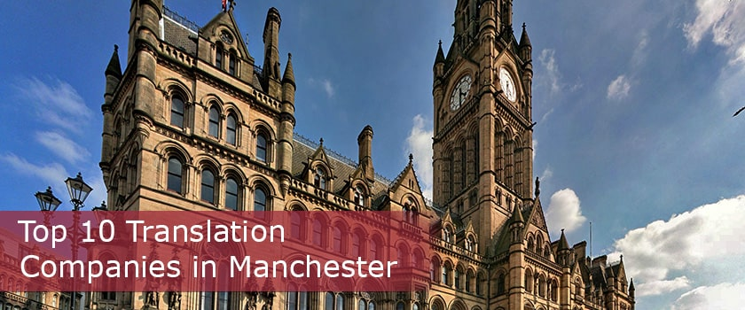 top-10-translation-companies-in-manchester.jpg