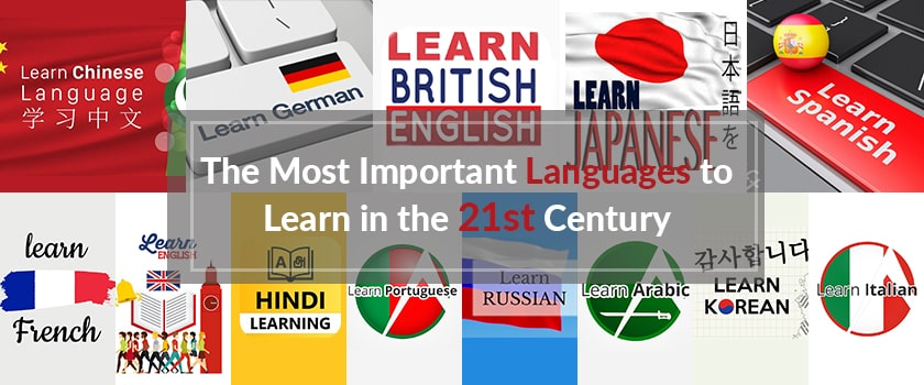 The Most Important Languages to Learn in the 21st Century.jpg