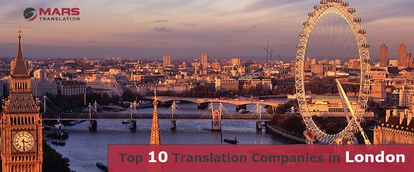 top-10-translation-companies-in-london.jpg