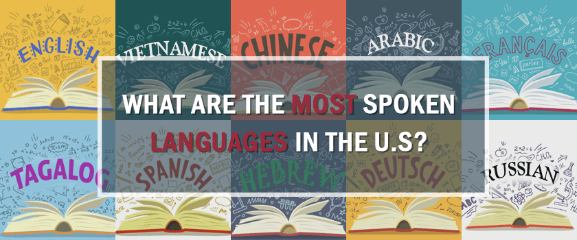 What Are the Most Spoken Languages in the U.S.png