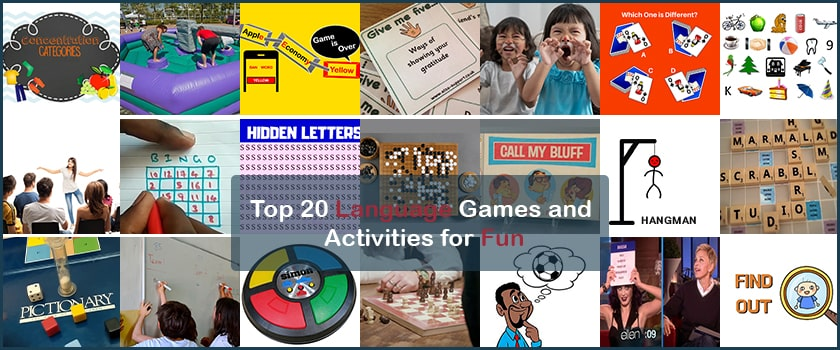 top-20-language-games-and-activities-for-fun.jpg