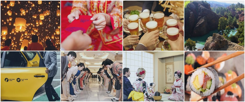 japanese-culture-and-traditions.jpg