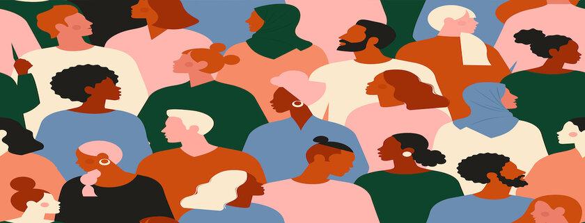 cultural-diversity-mt.jpg