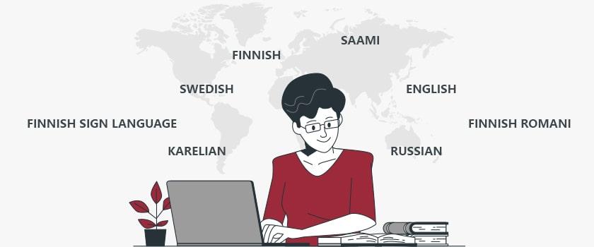 The Language of Finland.jpg