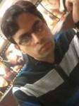 Sumant Vidwans