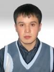 Maksat Suramissov