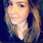 Giovanna Carolina