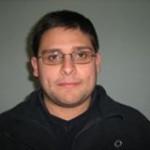 Iury Rampanelli