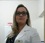 Monica Silveira
