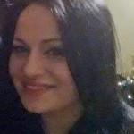 Lucia Fusco