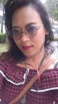 Maetinee Dusita Jaritsue